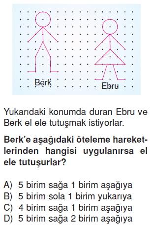 6sinifdonusumgeometrisikonutesti3_005
