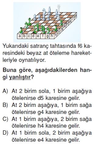 6sinifdonusumgeometrisikonutesti3_006