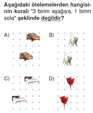 6sinifdonusumgeometrisikonutesti3_007