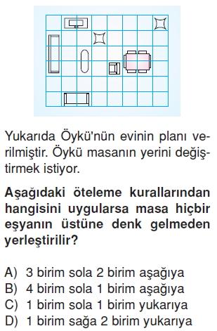 6sinifdonusumgeometrisikonutesti4_001