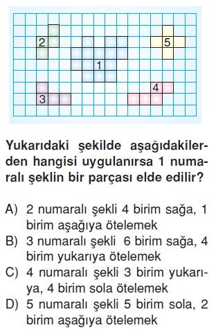 6sinifdonusumgeometrisikonutesti4_002