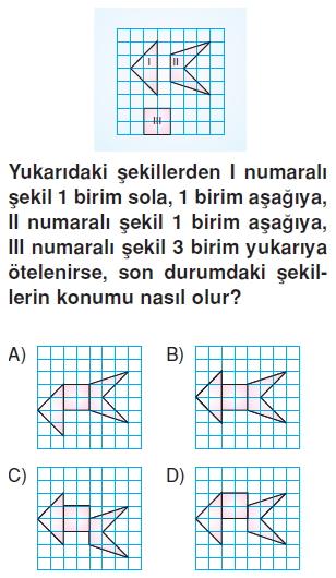 6sinifdonusumgeometrisikonutesti4_003