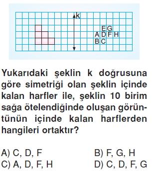 6sinifdonusumgeometrisikonutesti4_004