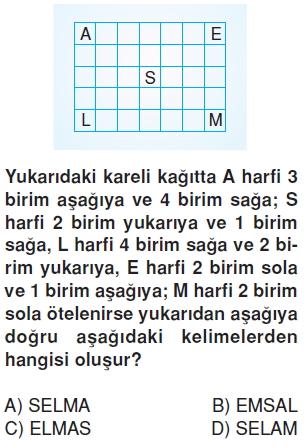 6sinifdonusumgeometrisikonutesti4_007