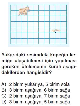 6sinifdonusumgeometrisikonutesti4_008