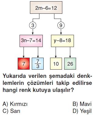 6sinifesitlikvedenklemkonutesti1_001