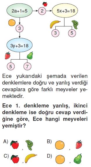 6sinifesitlikvedenklemkonutesti1_002