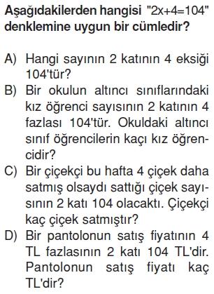 6sinifesitlikvedenklemkonutesti1_006