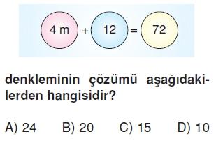 6sinifesitlikvedenklemkonutesti2_004