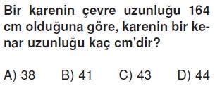 6sinifesitlikvedenklemkonutesti3_005