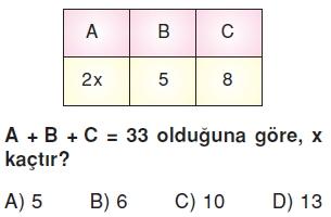 6sinifesitlikvedenklemkonutesti4_004