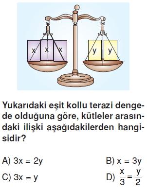 6sinifesitlikvedenklemkonutesti4_005