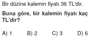 6sinifesitlikvedenklemkonutesti4_006