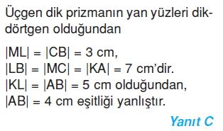 6sinifgeometrikcisimlercozumler_004