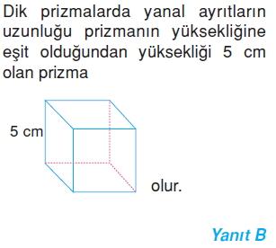 6sinifgeometrikcisimlercozumler_005