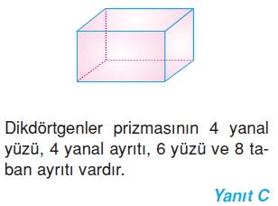 6sinifgeometrikcisimlercozumler_006