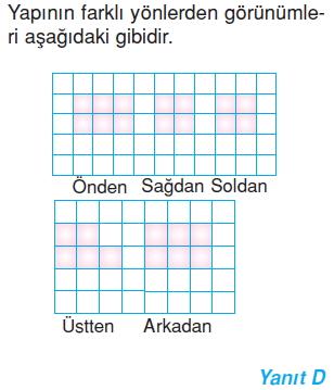 6sinifgeometrikcisimlercozumler_007