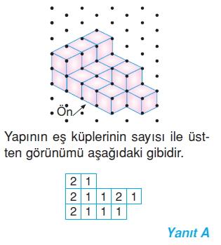 6sinifgeometrikcisimlercozumler_008