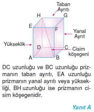6sinifgeometrikcisimlercozumler_009