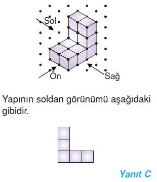 6sinifgeometrikcisimlercozumler_010