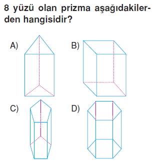 6sinifgeometrikcisimlercozumlutest_001