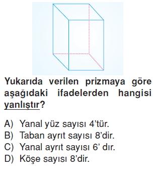 6sinifgeometrikcisimlercozumlutest_002