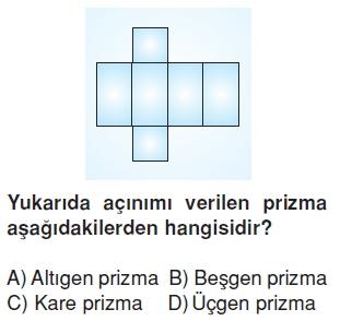 6sinifgeometrikcisimlercozumlutest_003