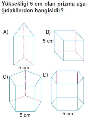 6sinifgeometrikcisimlercozumlutest_005