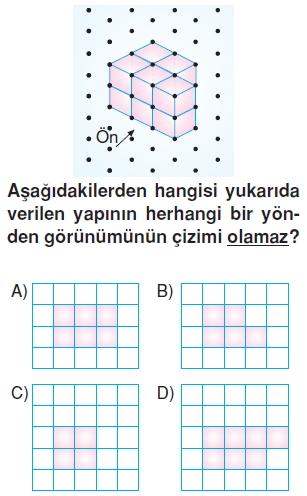 6sinifgeometrikcisimlercozumlutest_007