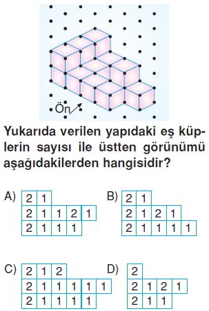 6sinifgeometrikcisimlercozumlutest_008