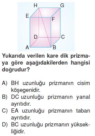 6sinifgeometrikcisimlercozumlutest_009