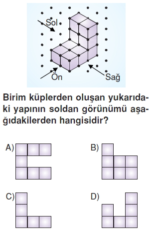 6sinifgeometrikcisimlercozumlutest_010