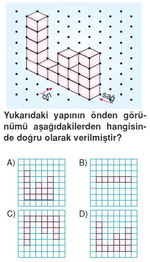 6sinifgeometrikcisimlerkonutesti1_001