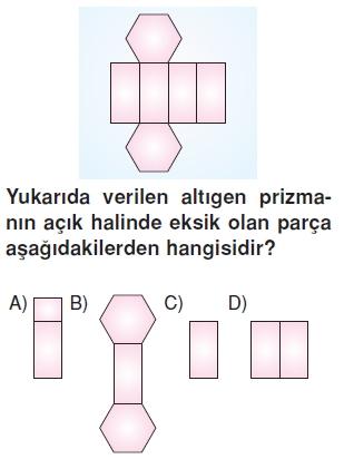 6sinifgeometrikcisimlerkonutesti1_003