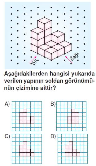 6sinifgeometrikcisimlerkonutesti1_004