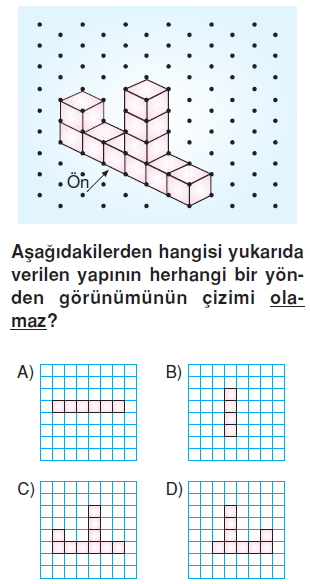 6sinifgeometrikcisimlerkonutesti1_006