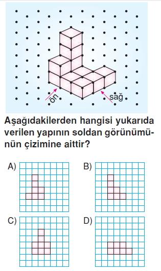 6sinifgeometrikcisimlerkonutesti1_007