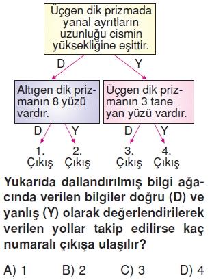 6sinifgeometrikcisimlerkonutesti1_008