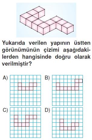 6sinifgeometrikcisimlerkonutesti2_001