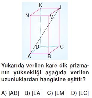 6sinifgeometrikcisimlerkonutesti2_004