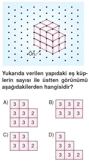 6sinifgeometrikcisimlerkonutesti2_005