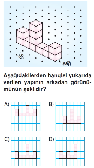 6sinifgeometrikcisimlerkonutesti2_007