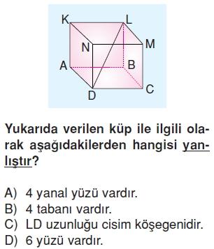 6sinifgeometrikcisimlerkonutesti2_008