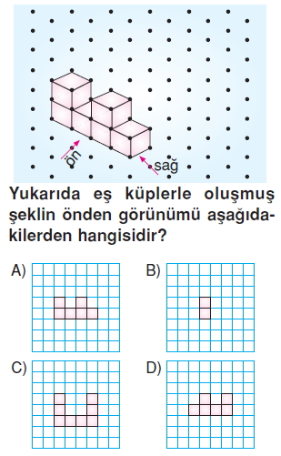 6sinifgeometrikcisimlerkonutesti3_001
