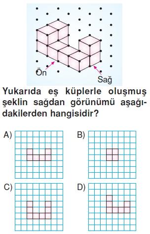 6sinifgeometrikcisimlerkonutesti3_002