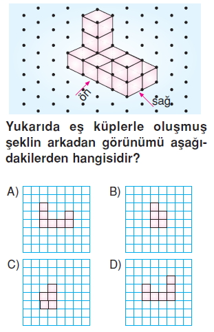 6sinifgeometrikcisimlerkonutesti3_003