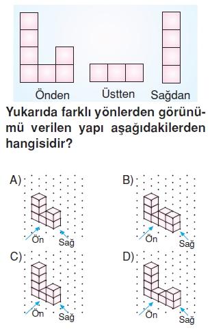 6sinifgeometrikcisimlerkonutesti3_004