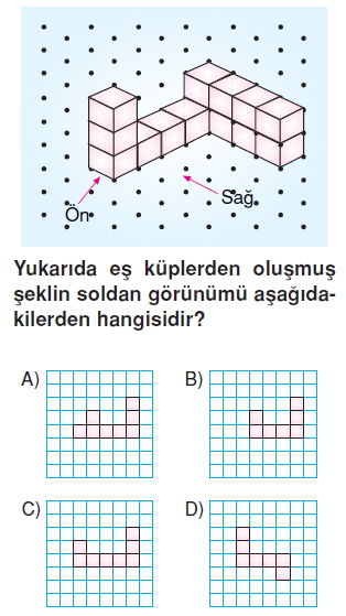 6sinifgeometrikcisimlerkonutesti3_005