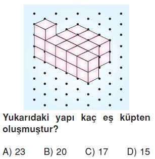 6sinifgeometrikcisimlerkonutesti3_006