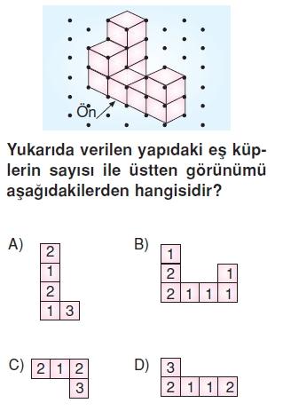 6sinifgeometrikcisimlerkonutesti3_007